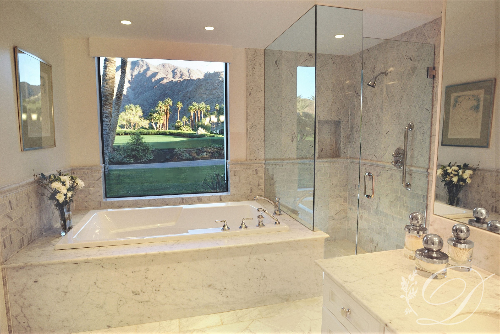 008_Palm-Desert_Master-Bath
