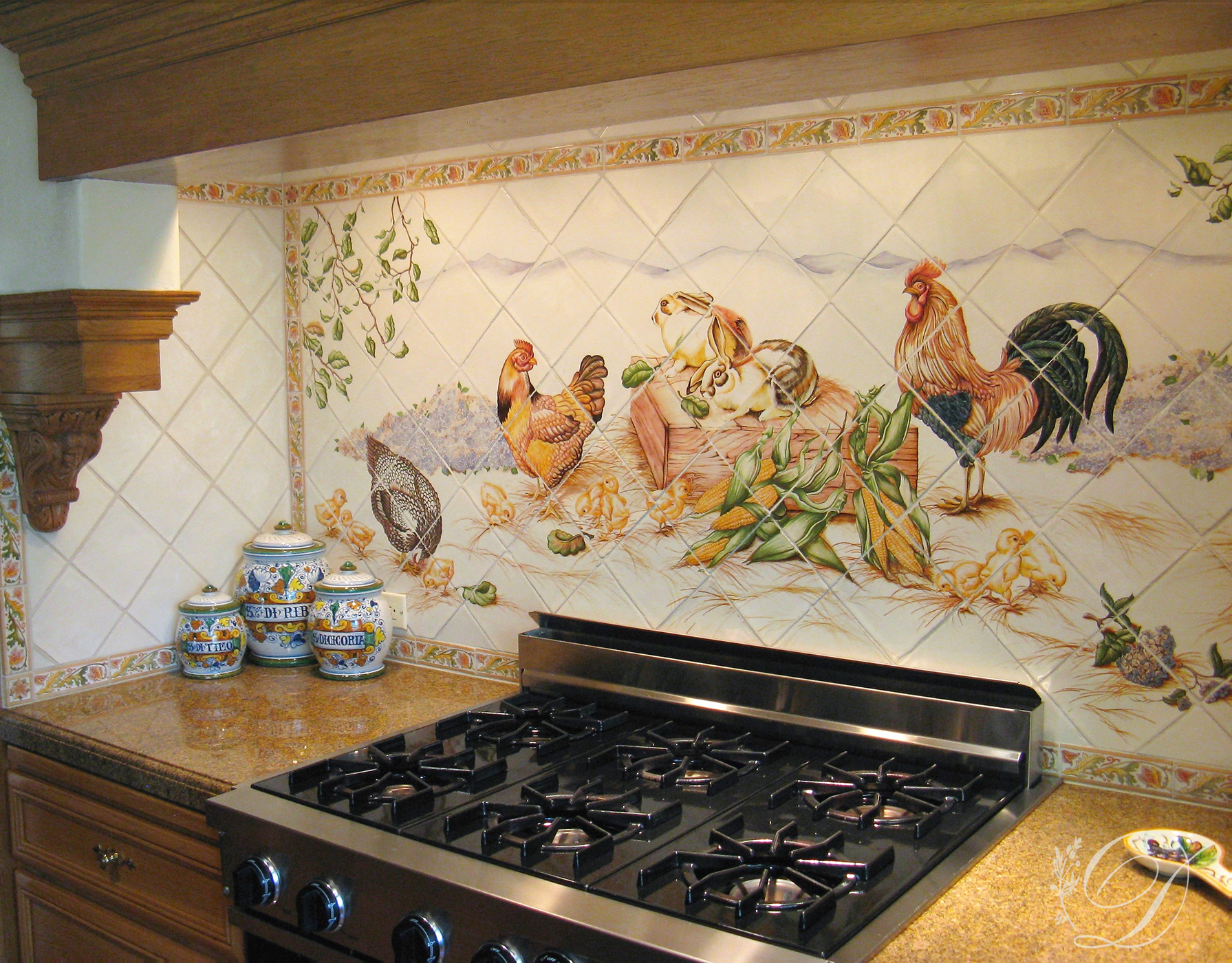 007_Kitchen_-LA-Estate-stove-mural